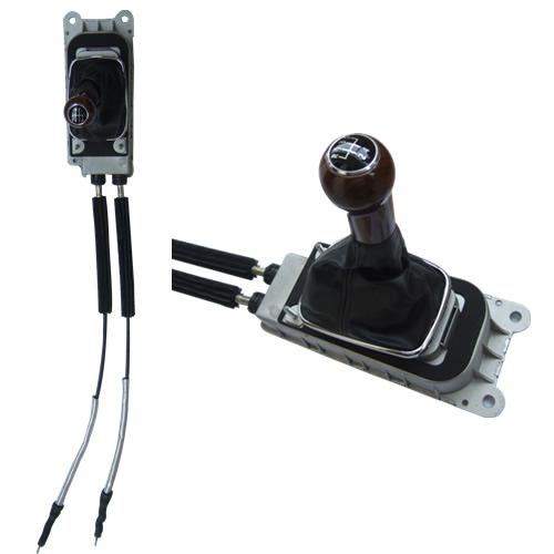 如何区分小汽车的各种操纵杆左边操作杆上下是转向灯,前后高清图片